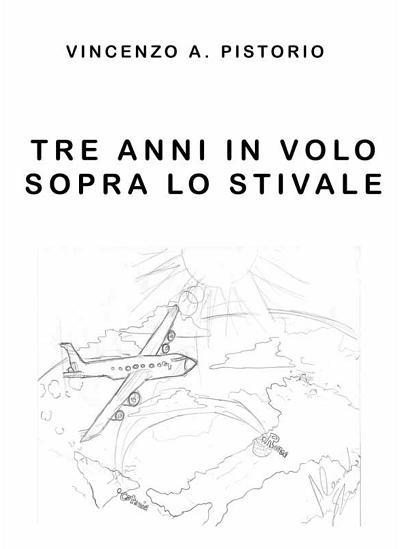treanni_cover-2016