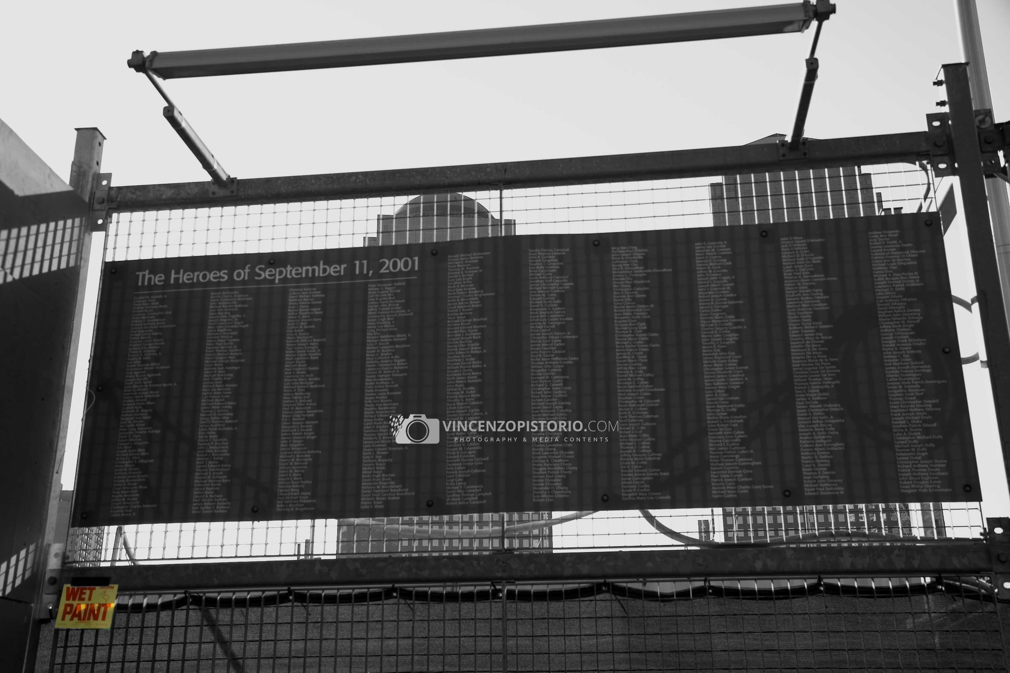 Ground Zero – 9