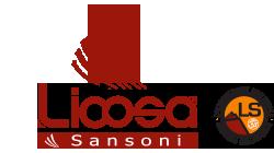 Licosa-LS
