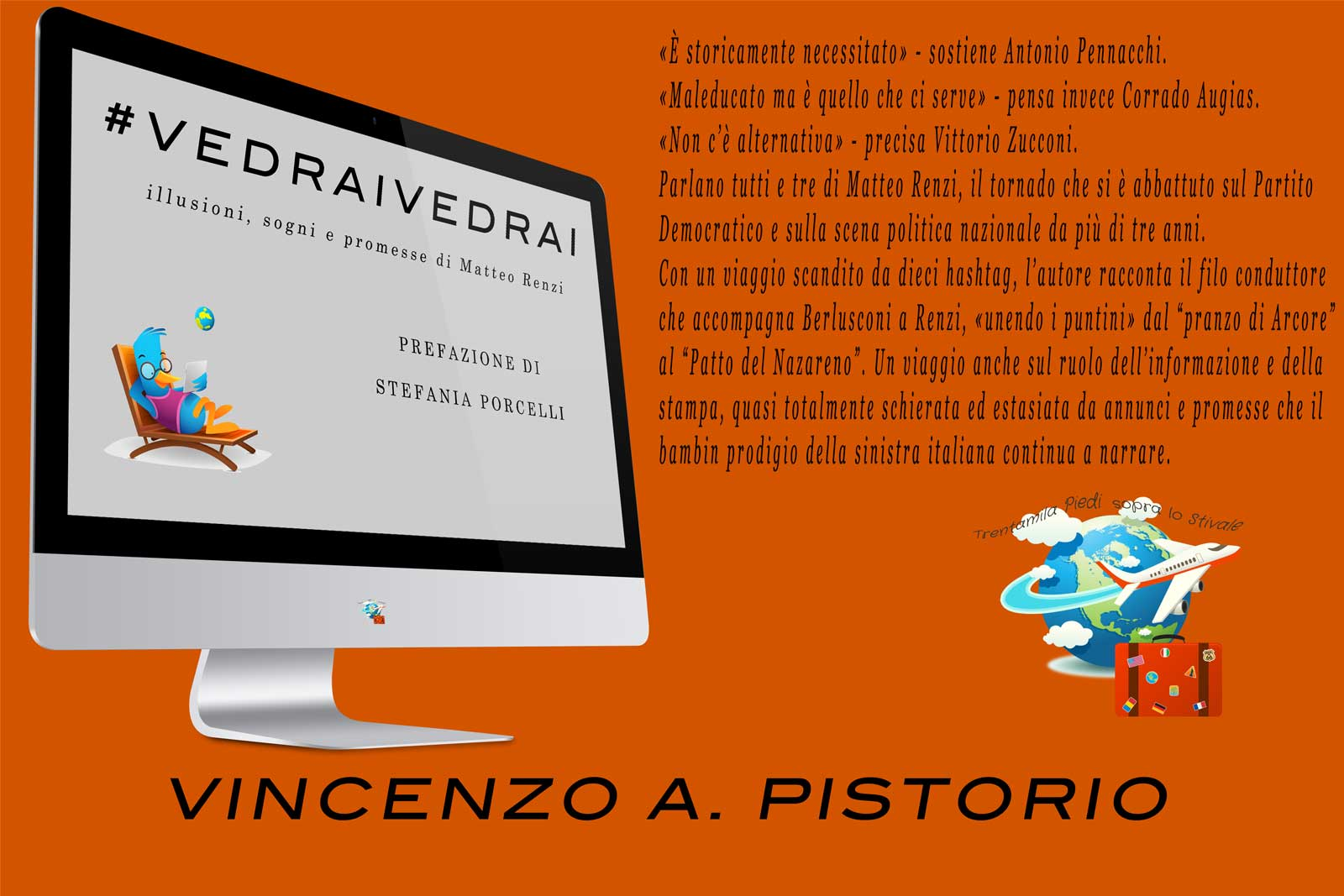VedraiVedrai_Marketing_1600