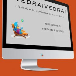 VedraiVedrai_ebook_500