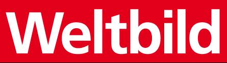 Weltbild_Logo
