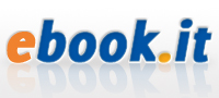 logo-ebook-fb