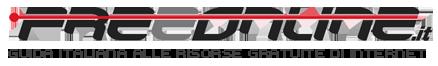 logo_freeonline