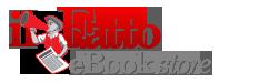 logo_ilfatto