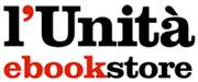 logo_unita