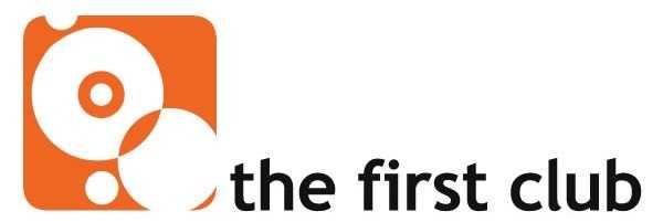 thefirstclub_logo