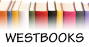 westbooks