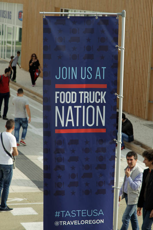 food-truck-us-expo-mi