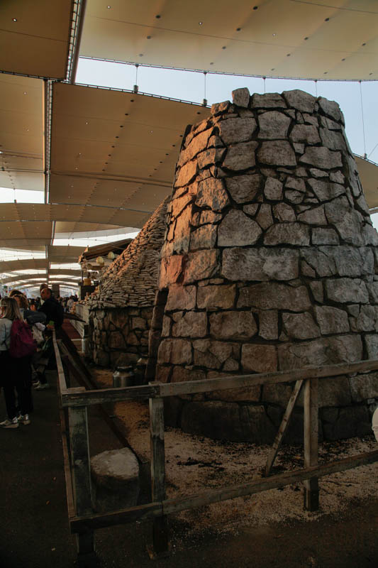 trullo-expo-mi