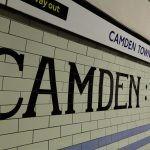 Dieci motivi per (non) trasferirsi a Londra
