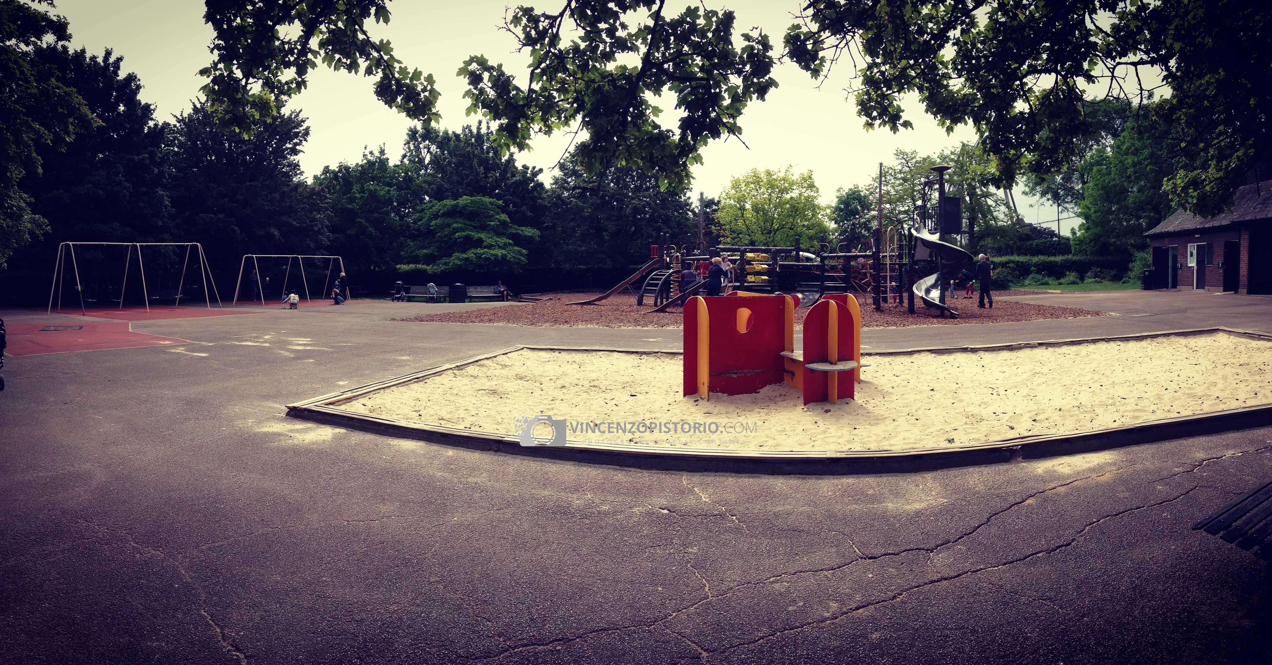playground-primrose-hill