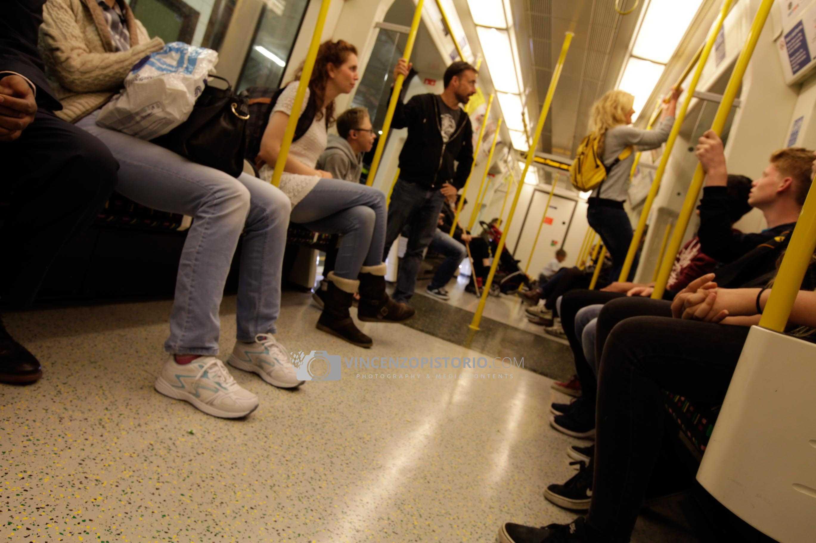 public-transport-tube