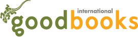 good-books-logo