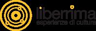 liberrima-1452595291-jpg