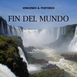 findelmundo