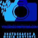 VINCENZOPISTORIO.COM