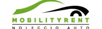 mobilityrent_logo